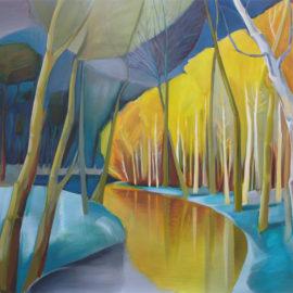 EDINBURGH ART FAIR 16-19 NOVEMBER